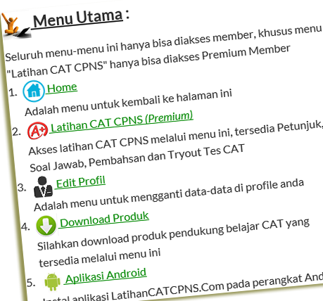 menu-latihan-cat