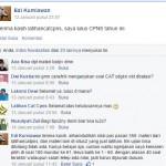 testimoni-latihan-cat-cpns-1