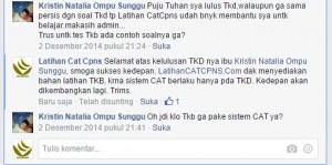 testimoni-latihan-cat-cpns-2